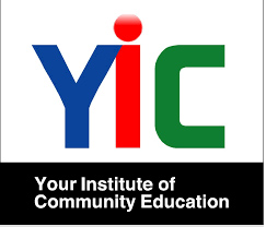 YiC Your Institute of Community Education